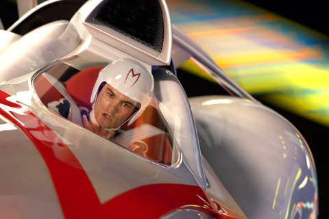 ent_sports_movs_speed_racer