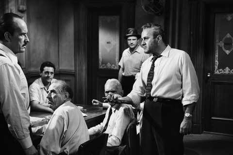 entertainment_sweat_movs_12_angry_men