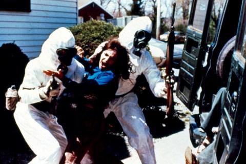 epidemic_movies_crazies
