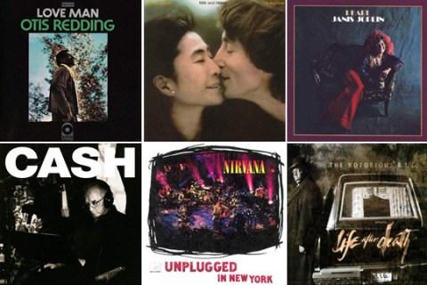 posthumous_albums_tout