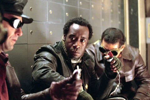 top_10_bad_british_accents_don_cheadle