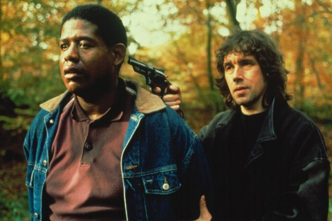 top_10_bad_british_accents_forest_whitaker