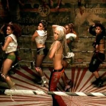 02_top10controversialmusicvideos.jpg?w=350&h=350&crop=1