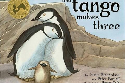 and_tango_makes_three