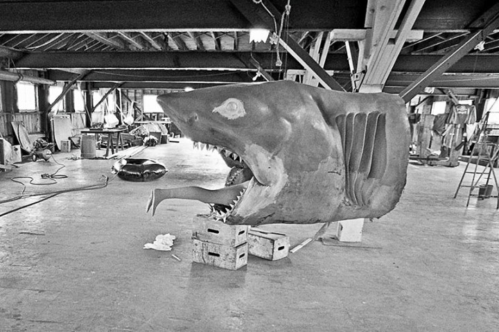 jaws_01