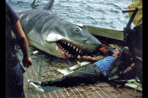 jaws_04