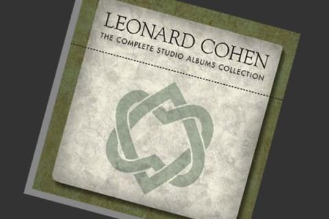 leonard_cohen_2