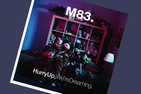 M83 Review