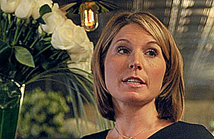 nicolle_wallace_1001