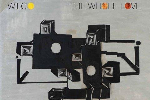 Wilco_400