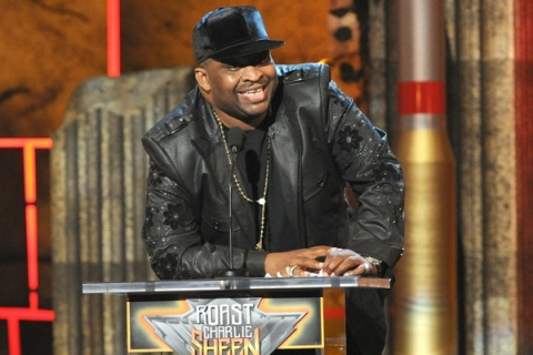 patrice_oneal
