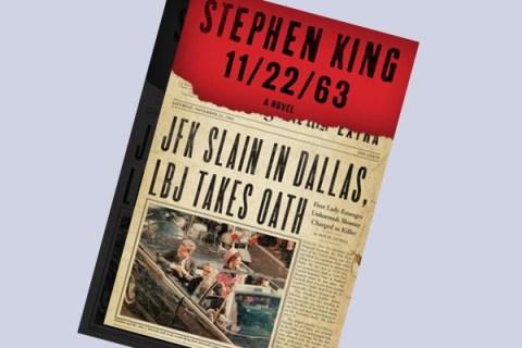 Stephen King 112263