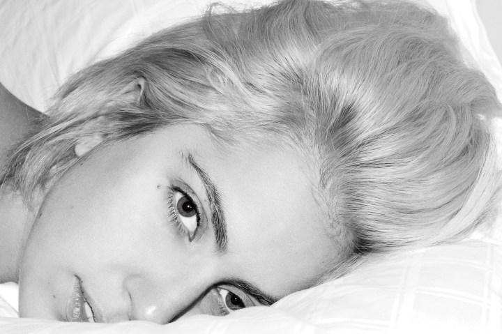 Lady Gaga Photos