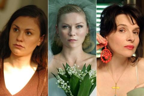 Top 10 Movies Films 2011