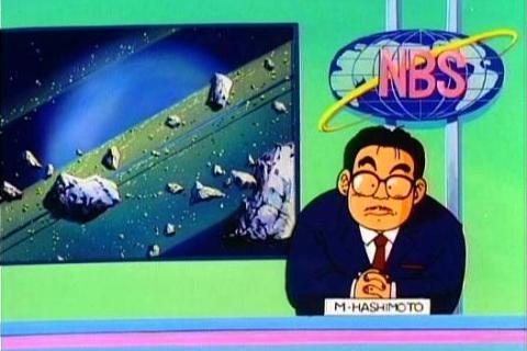 NBS_news