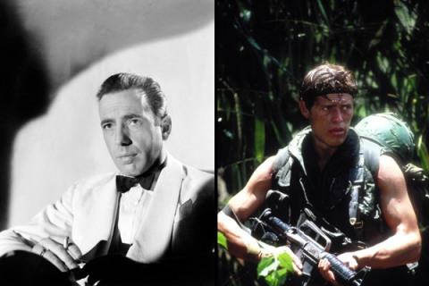 Oscar Bracket 6-CasablancaPlatoon