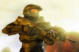 Halo 4 Tiny Pic