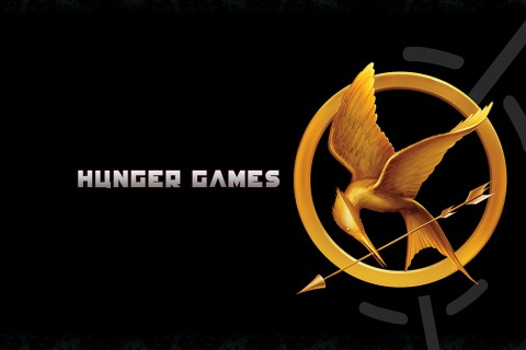 hungergames_cover_02