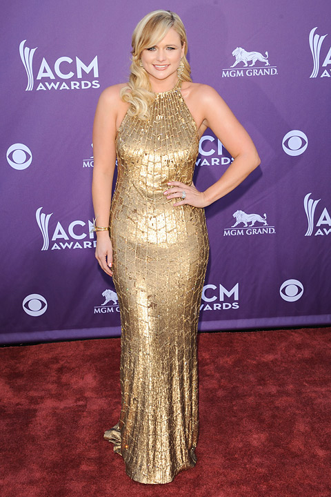 Fashion Police: Worst Dressed of the Week—Kaley Cuoco