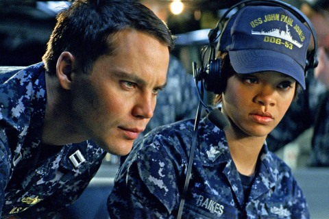 Battleship-Movie-Review