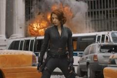 The Avengers Spoiler Alert