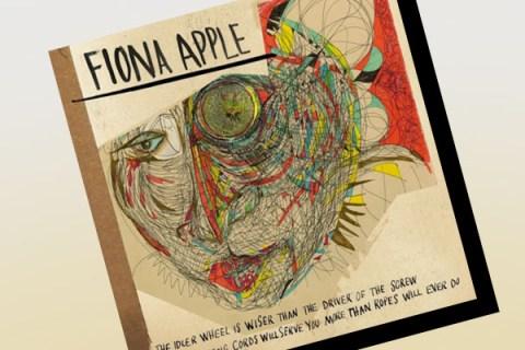 16_fionaapple