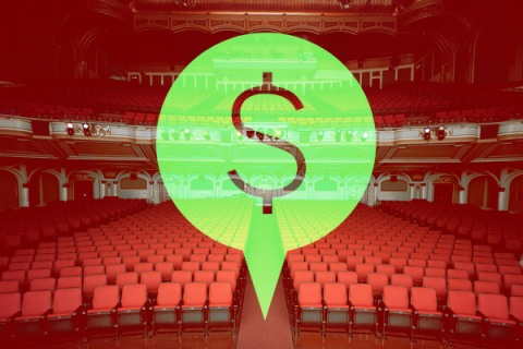 dollar_theater