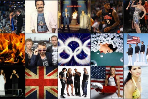 2012-olympics-music-feature