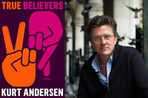 Kurt-Andersen