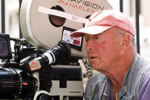 Tony Scott 1944-2012 Director
