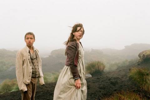 movies_wutheringheights