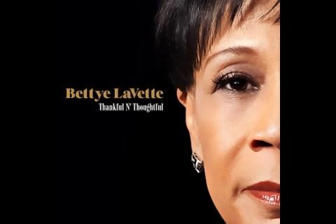 music_bettye_lavette