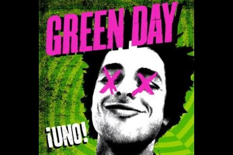 music_greenday