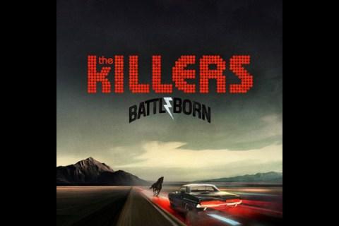 music_killers