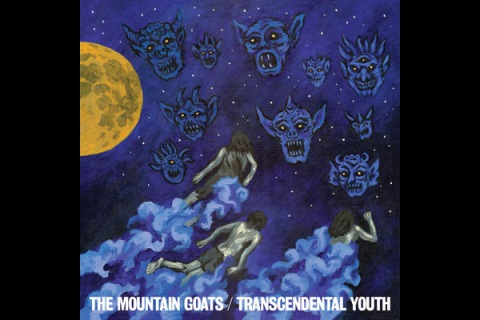 music_themountaingoats