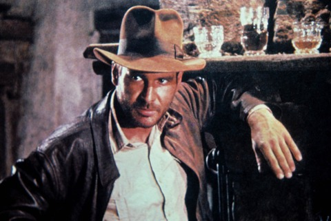 Raiders-of-the-Lost-Ark