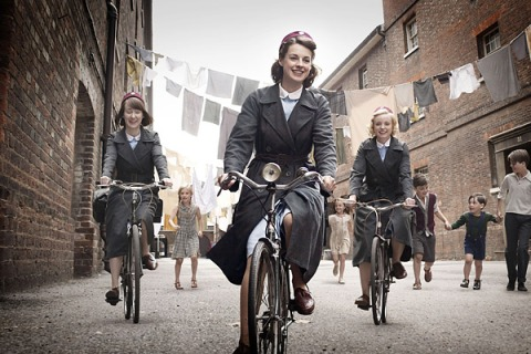 tv_callthemidwife