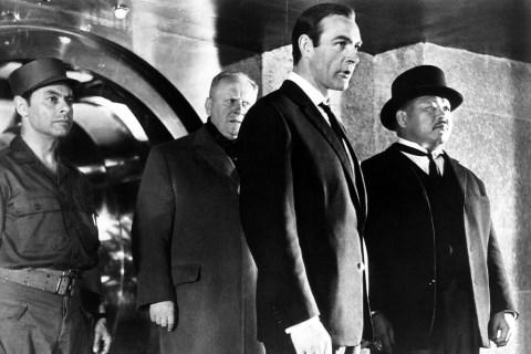 50-Bond-Box-Office-31