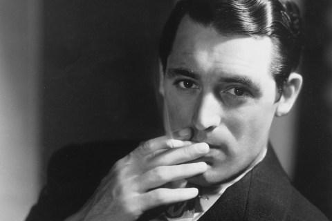 50-Bond-Cary-Grant-6