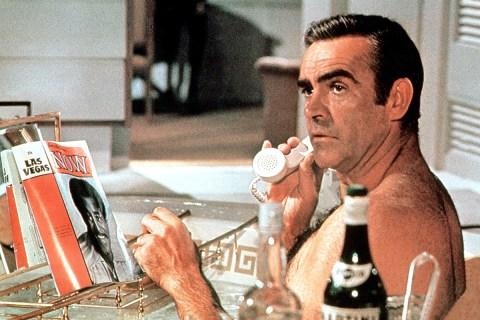 50-Bond-Diamonds-Are-Forever-Salary-21