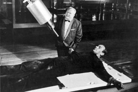 50-Bond-Goldfinger-Dubbed-24