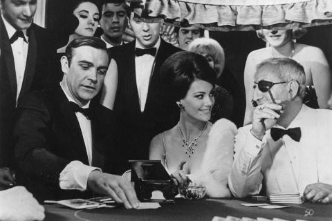 50-Bond-Thunderball-Oscars