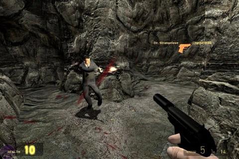 50-Bond-Video-Game-30