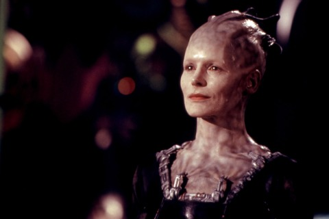 Alice-Krige-in-Star-Trek--First-Contact