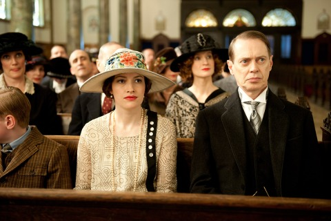 Boardwalk-Empire-Ep3