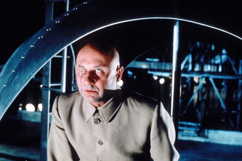 Donald-Pleasance-in-You-Only-Live-Twice