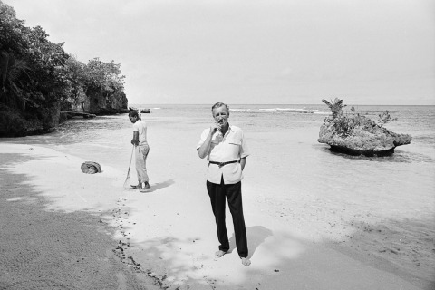 50-Bond-Ian-Fleming-Jamaica-41