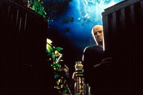 Marlon-Brando-in-Apocalypse-Now