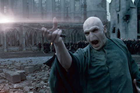 Ralph-Fiennes-in-any-Harry-Potter