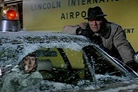 image: Populist: Airport (1970)